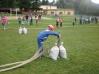 Kopřivnice-odpojení z hydrantu